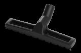 Husqvarna Univerzális padlótisztító fej, 300 mm