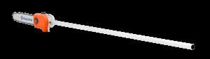 PAX 1100 magassági ágvágó adapter termék fő termékképe