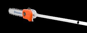 PAX 730 magassági ágvágó adapter termék fő termékképe