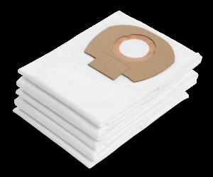 Porzsák, 5db/csomag termék fő termékképe