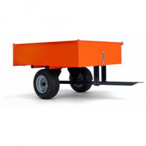 Profi pótkocsi termék fő termékképe
