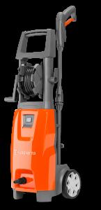 Husqvarna PW 125 magasnyomású mosó termék fő termékképe