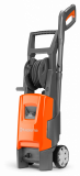 Husqvarna PW 235 magasnyomású mosó