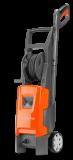 Husqvarna PW 235 R magasnyomású mosó