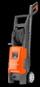 Husqvarna PW 235 R magasnyomású mosó termék fő termékképe