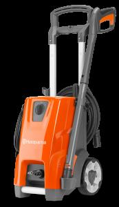 Husqvarna PW 345 C magasnyomású mosó termék fő termékképe