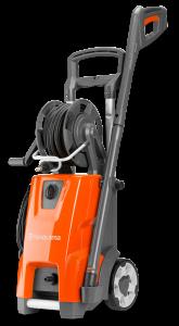 Husqvarna PW 350 magasnyomású mosó termék fő termékképe