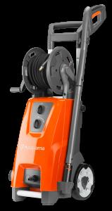 Husqvarna PW 460 magasnyomású mosó termék fő termékképe