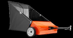 Seprő / fűgyűjtő, 112 cm termék fő termékképe