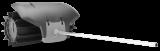 SR 600-2 seprű adapter