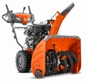 Husqvarna ST 327 benzinmotoros hómaró termék fő termékképe