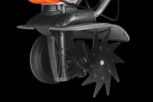 Szélező motoros kapához termék fő termékképe