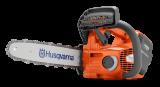 """Husqvarna T535i XP (12"""") akkumulátoros láncfűrész (akku és töltő nélkül)"""