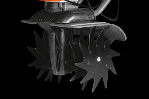 Talajlazító motoros kapához termék fő termékképe