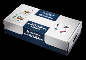 Automower telepítő készlet, közepes termék fő termékképe