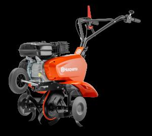 Husqvarna TF 325 motoros kapa termék fő termékképe