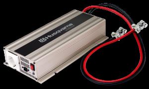Husqvarna VI600F transzformátor termék fő termékképe