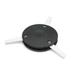 Tri-Cut damilfej, automata termék fő termékképe
