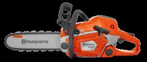 Husqvarna Játék láncfűrész (550XP) termék fő termékképe