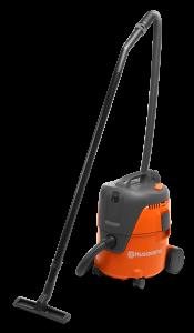 Husqvarna WDC 220 száraz/nedves porszívó termék fő termékképe