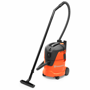 Husqvarna WDC 325L száraz/nedves porszívó termék fő termékképe