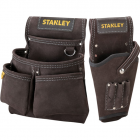Stanley övek, övtáskák, mellények