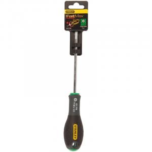 Stanley 0-65-398 FATMAX® torx csavarhúzó, T30 x 125 mm (bliszteres) termék fő termékképe