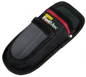 Stanley 0-10-028 FATMAX® kés- és pengetartó tok, övre termék fő termékképe