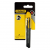 Stanley 0-10-150 tördelhető pengés kés, 9 mm (bliszteres)