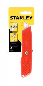 Stanley 0-10-189 biztonsági kés, bliszteres termék fő termékképe