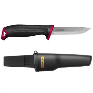 Stanley 0-10-231 FATMAX® általános kés, műanyag tokban termék fő termékképe