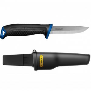 Stanley 0-10-232 FATMAX® általános kés, műanyag tokban termék fő termékképe