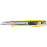 0-10-411 FATMAX® tördelhető pengés kés, 9 mm