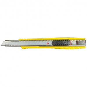 Stanley 0-10-411 FATMAX® tördelhető pengés kés, 9 mm termék fő termékképe