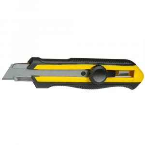Stanley 0-10-417 tördelhető pengés kés, 18 mm termék fő termékképe