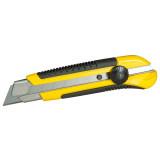 0-10-425 tördelhető pengés kés, 25 mm
