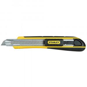0-10-475 FATMAX tördelhető pengés kés, 9 mm termék fő termékképe