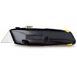 Stanley 0-10-499 visszatolható pengés kés