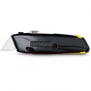 Stanley 0-10-499 visszatolható pengés kés termék fő termékképe