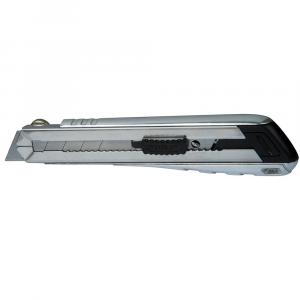 Stanley 0-10-820 FATMAX® tördelhető pengés kés, 25 mm termék fő termékképe