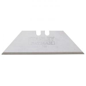 Stanley 0-11-700 FATMAX® trapéz penge, 5db/csomag termék fő termékképe