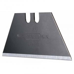 Stanley 0-11-911 trapéz penge, 5db/csomag termék fő termékképe