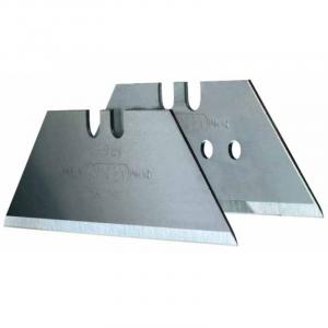 Stanley 0-11-921 trapéz penge, 5db/csomag termék fő termékképe