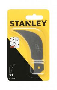 Stanley 0-11-980 íves penge termék fő termékképe