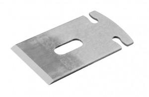 Stanley 0-12-134 gyalukés SB gyalukhoz, 50 mm termék fő termékképe