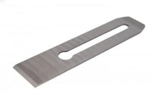 Stanley 0-12-312 gyalukés BAILEY® gyalukhoz, 45 mm termék fő termékképe