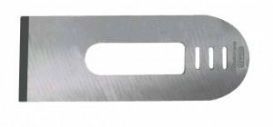 Stanley 0-12-508 gyalukés, 40 mm termék fő termékképe