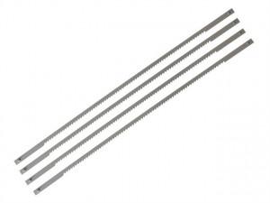 Stanley 0-15-061 FATMAX® pótpenge lombfűrészhez, 4db/csomag termék fő termékképe