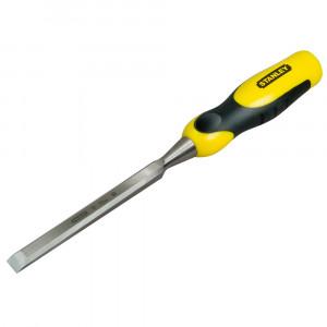 0-16-872 DYNAGRIP üthető favéső, 10 mm termék fő termékképe