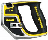 Stanley 0-20-104 InstantChange™ fűrészmarkolat